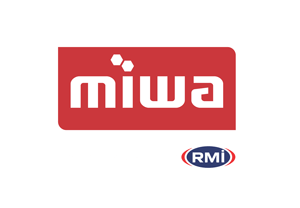 MIWA with proud association RMI