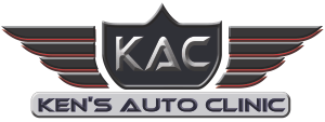 Ken's Auto Clinic
